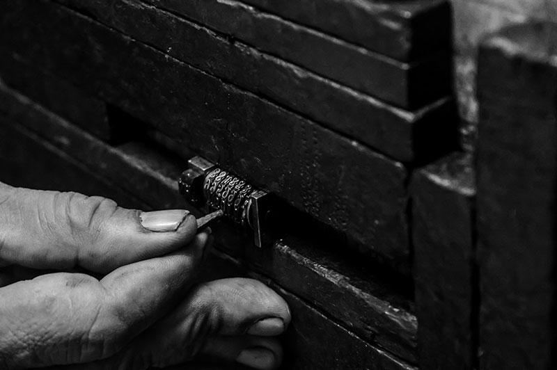 Lock-Rekeying-Residential Locksmith Venice, CA